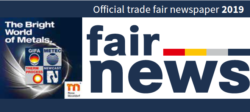Graphic: Logo Fair News