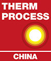 Logo THERMPROCESS China